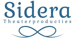 Sidera Theaterproducties